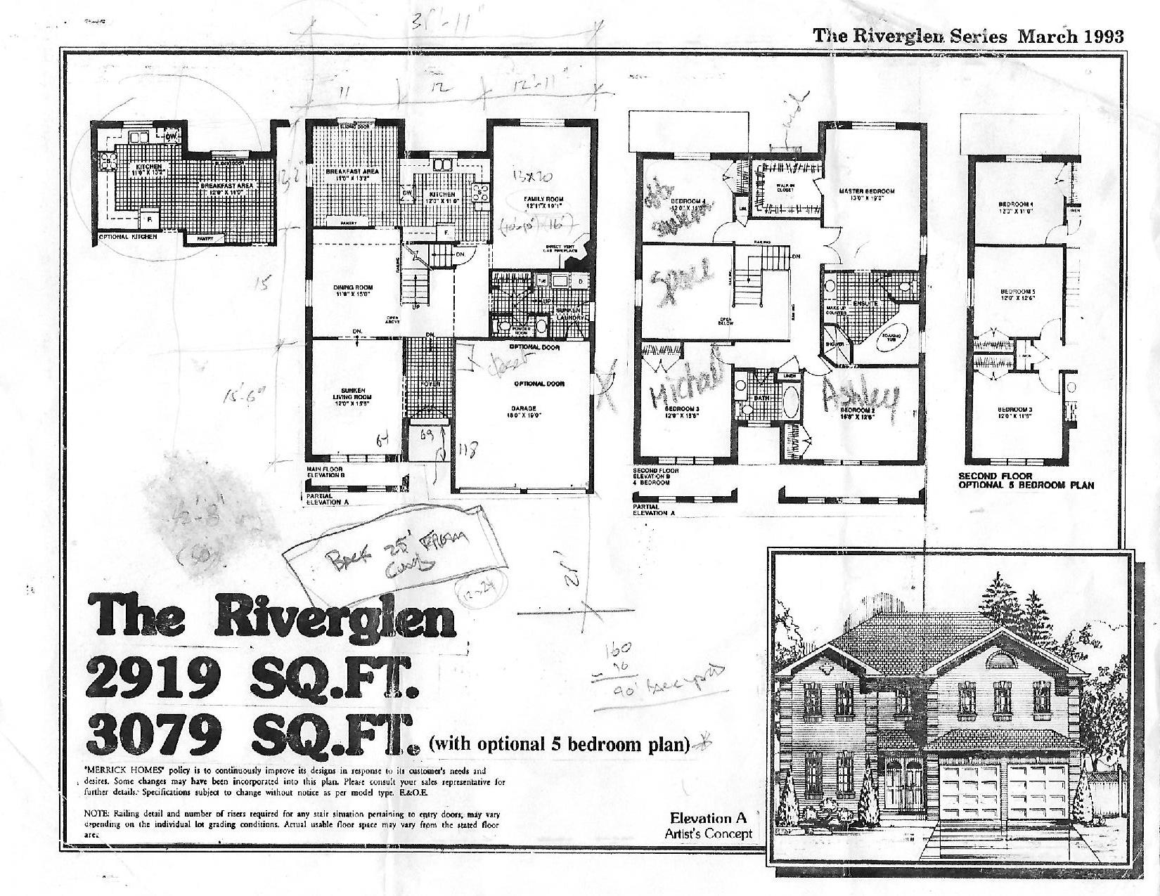 390 River Glen Site Plan and Floor Plan-page-002.jpg