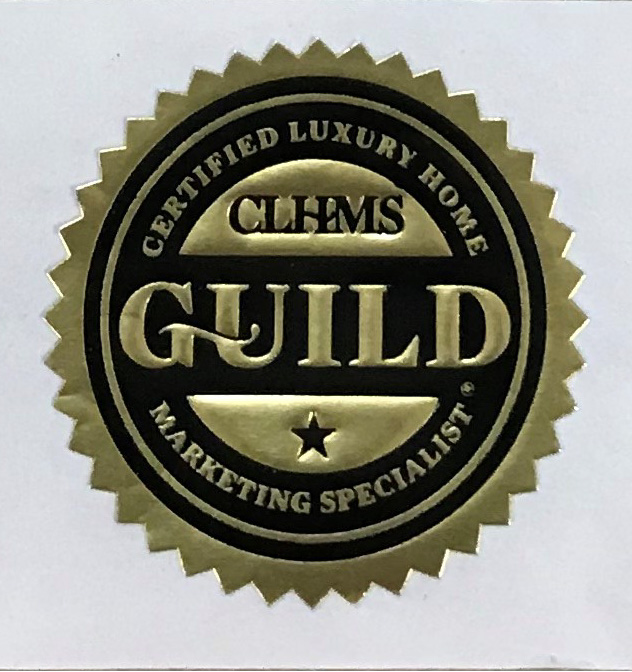 GUILD_Seal_Gold_1187627724_9864.jpg